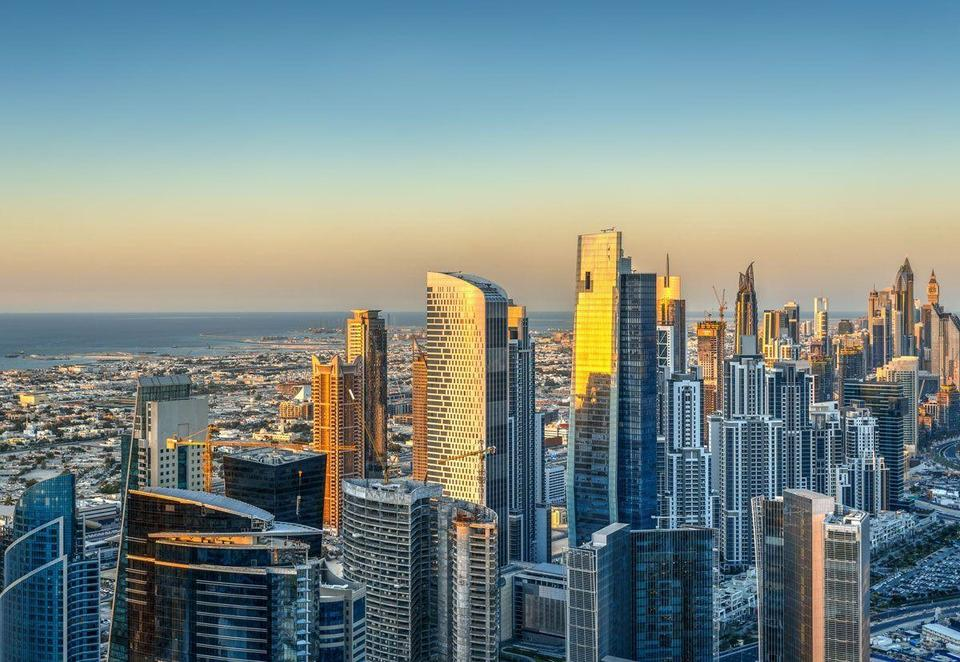 Dubai planning new law to resolve rental disputes, says DLD official