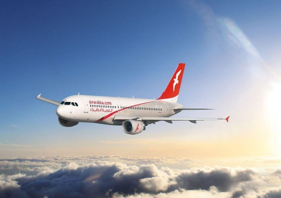 Air Arabia swings to surprise Q4 net loss