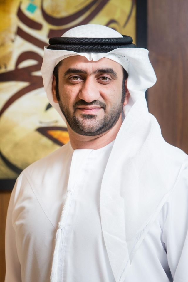 Dubai South signs deal with Gems for 'world class' education project