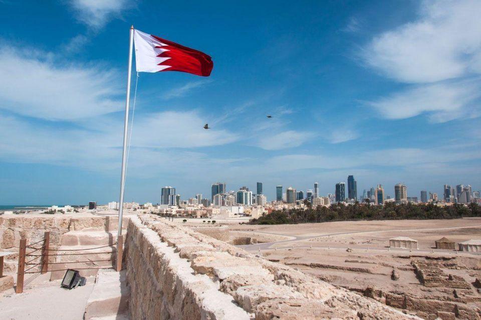 Bahrain anticipates non-oil growth of 2.7% next year, says EDB chief