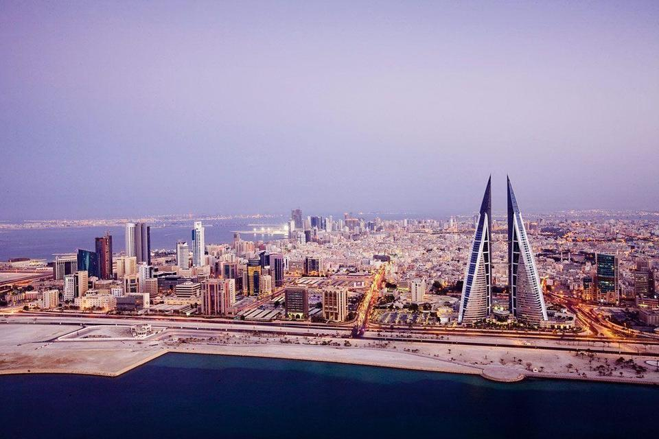 Bahrain's spending cuts 'may be over' as oil prices stabilise