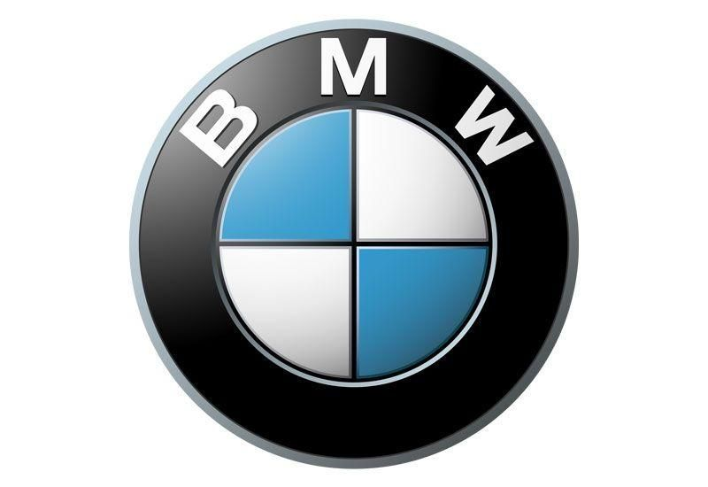 The truth behind the logo: BMW