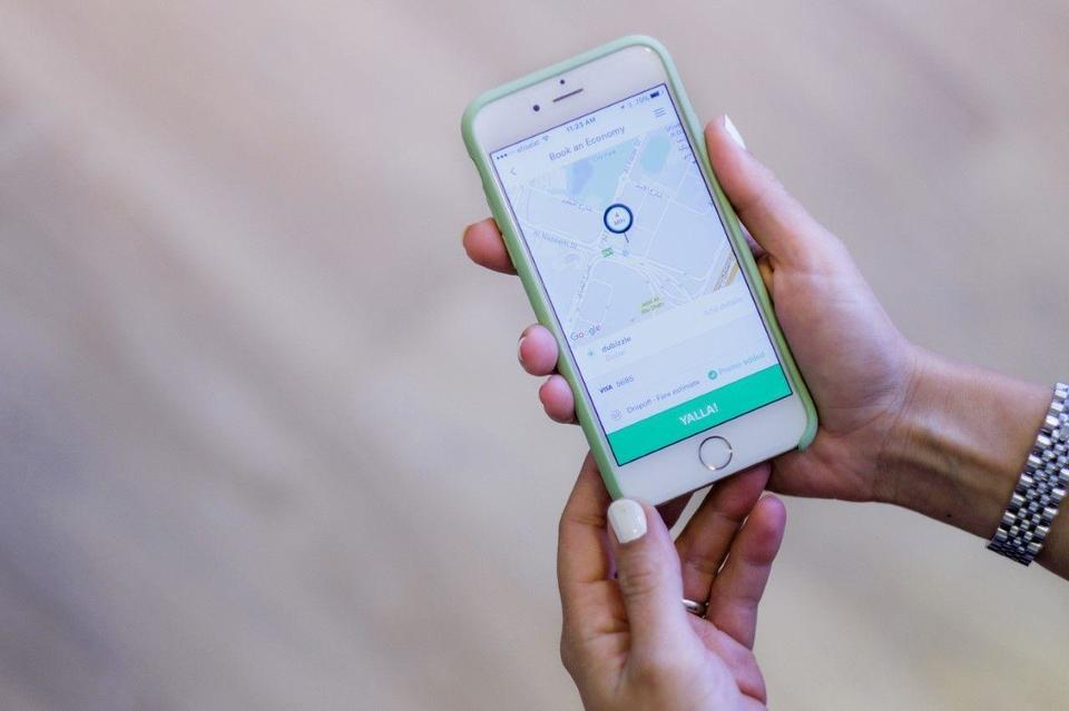 Dubai's Careem targets 10,000 female drivers in Saudi Arabia