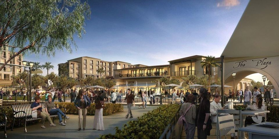 Dubai Properties releases more homes in Casa Dora project