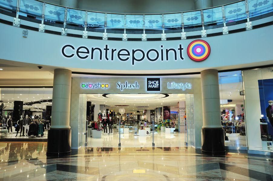 UAE's Centrepoint said to plan 25 new outlets in 2016