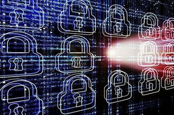 Bahrain to introduce new privacy laws to fight cybercrime