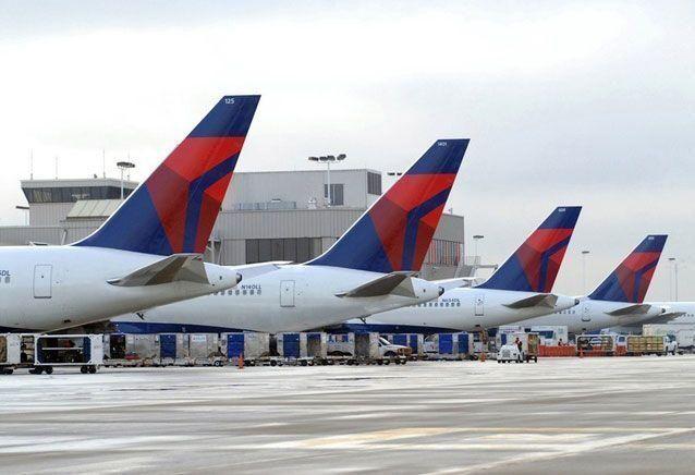 US carrier Delta to scrap Atlanta-Dubai flights amid subsidy row