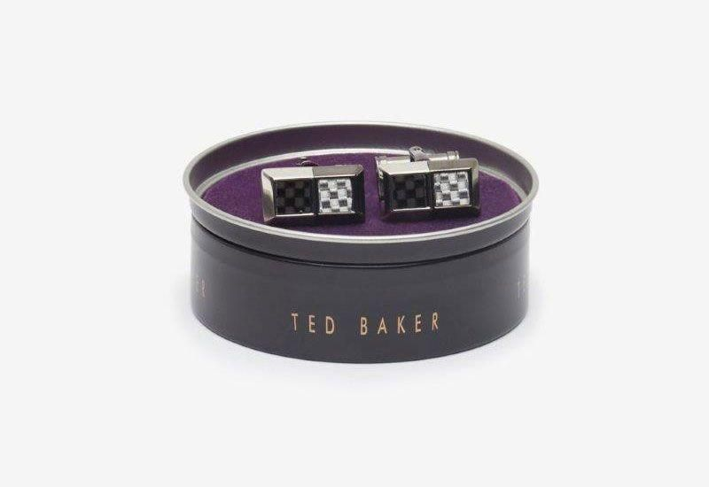 Designer cufflinks: our top picks