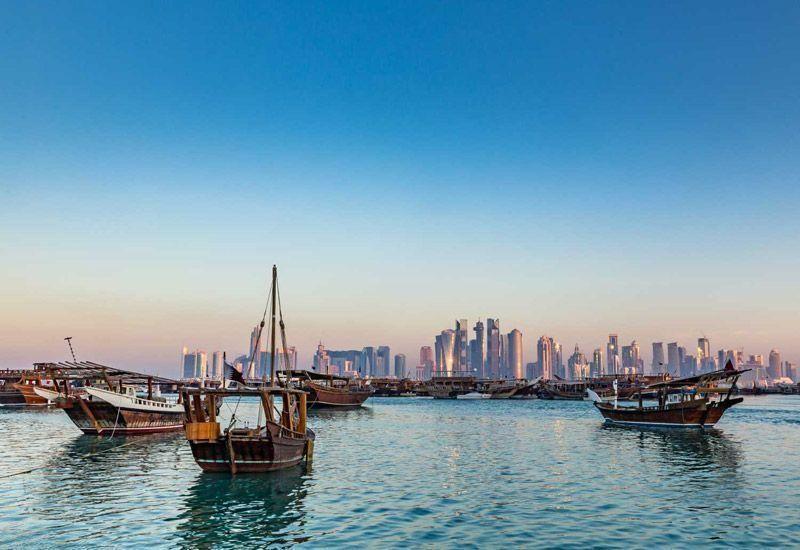 Qatar Insurance considers capital-boosting bond - sources