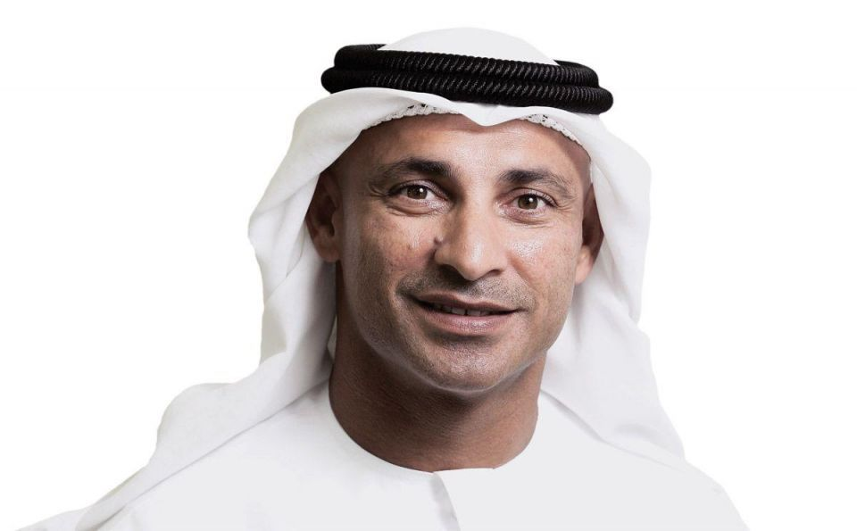"""Dr Abdullah Al Karam: Claims of excessive school fees are """"a myth"""" as Dubai's education system is """"value for money"""""""