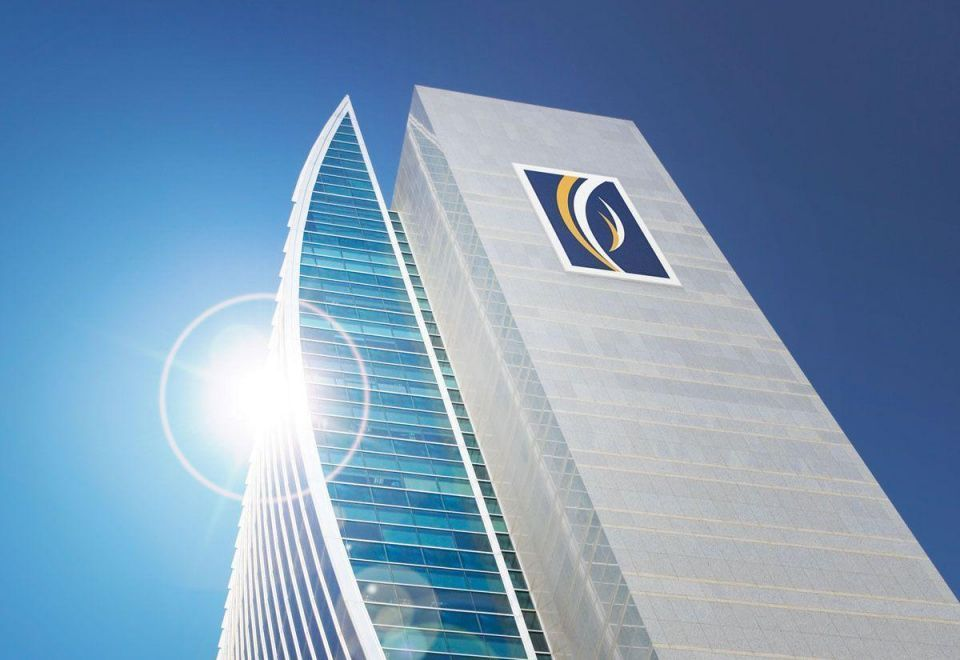 Emirates NBD expects retail lending growth to fall to around 5% in 2017