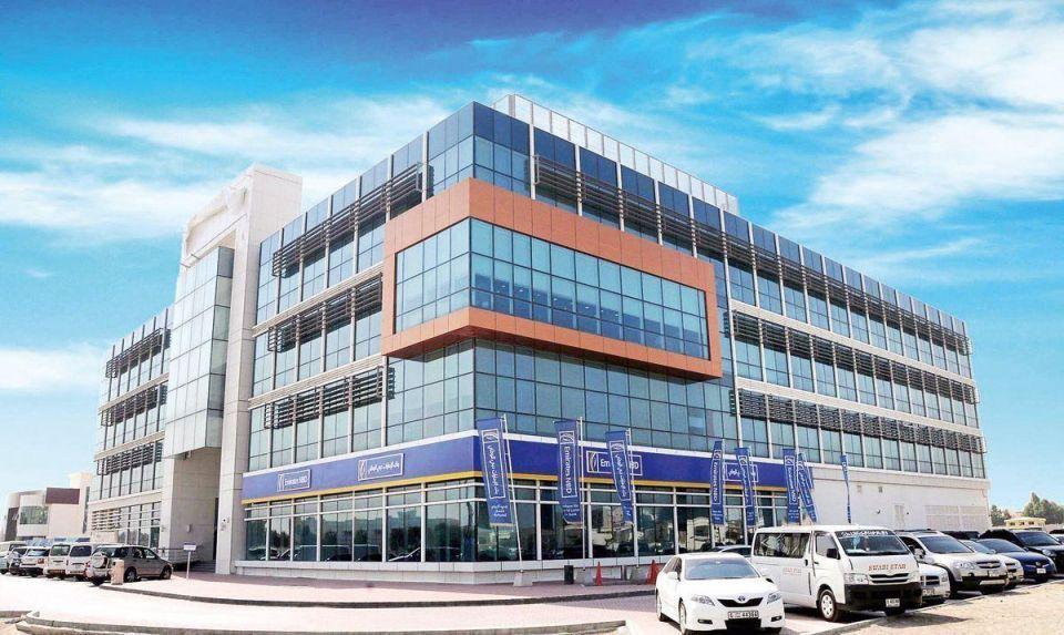 Emirates NBD cleared of defrauding US entrepreneur