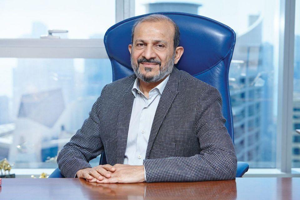Dubai-based philanthropist Firoz Merchant pays prisoners debts