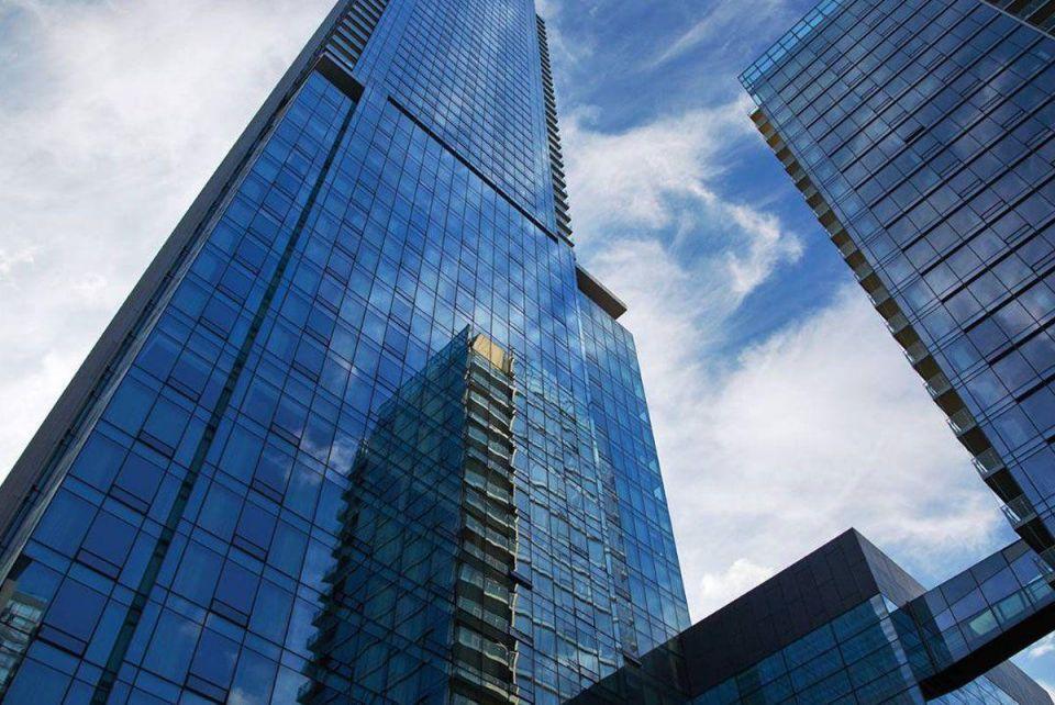 Alwaleed's Kingdom Holding sells luxury Toronto hotel for $171m