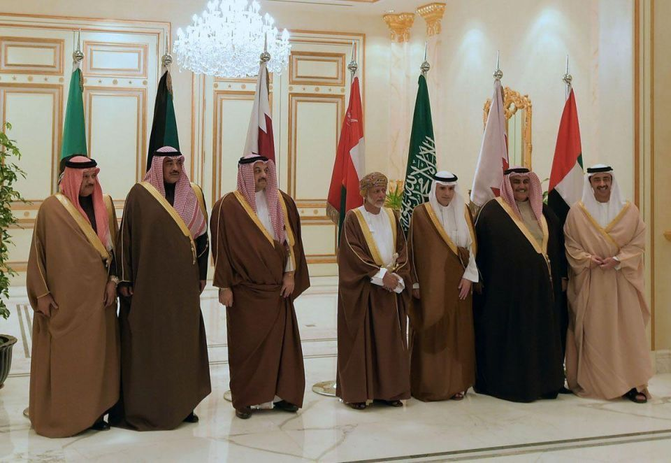 Focus: the different reactions of the six Gulf states, the issues they face from the fallout of the Saudi-Iran 'cold war'