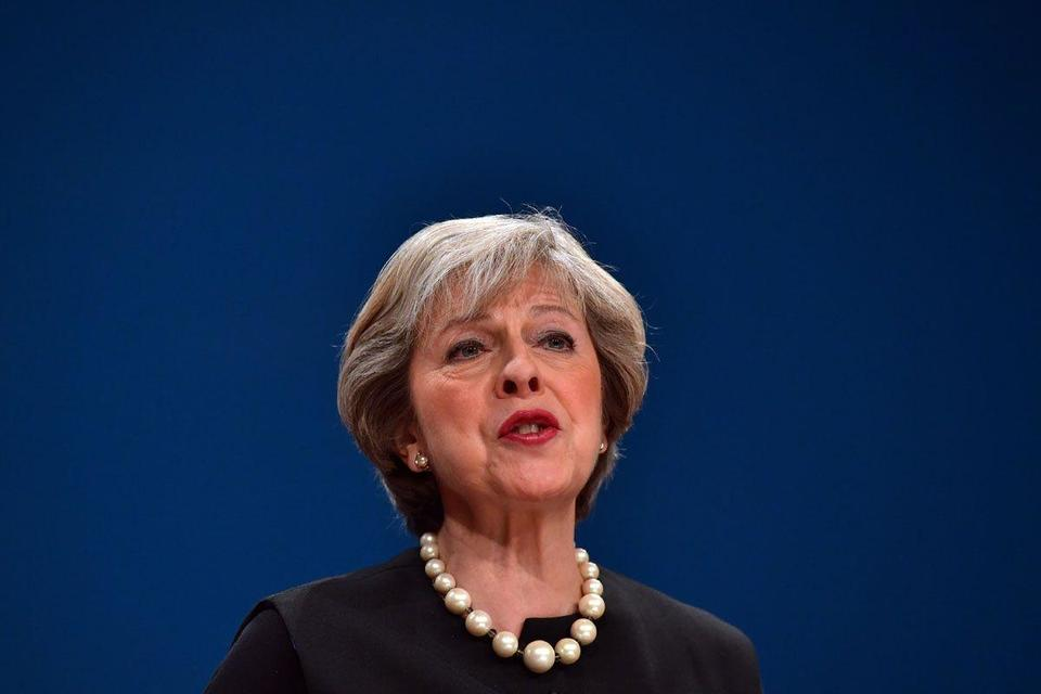 British PM to decide on London's delayed runway