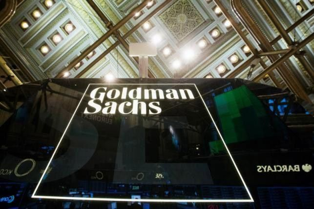 Goldman Sachs wins $1.2bn dispute with Libyan SWF