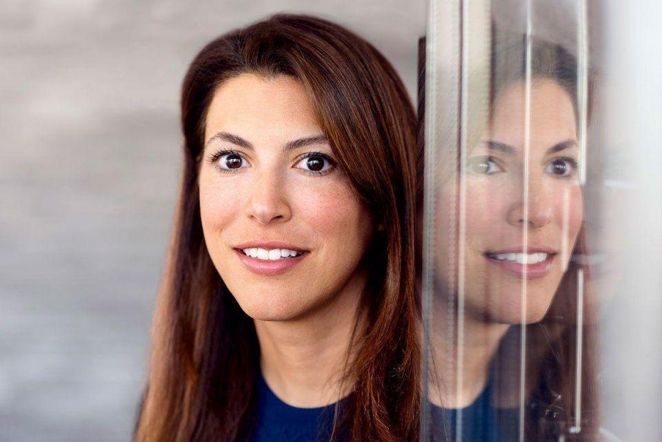 MITEF Pan Arab takes 12 MENA entrepreneurs to Silicon Valley