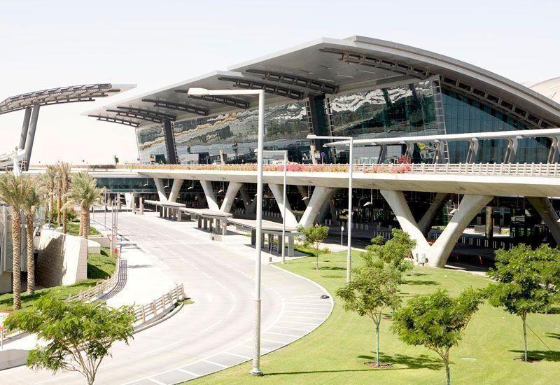Qatar foils bid to smuggle $1.2m worth of jewels at airport