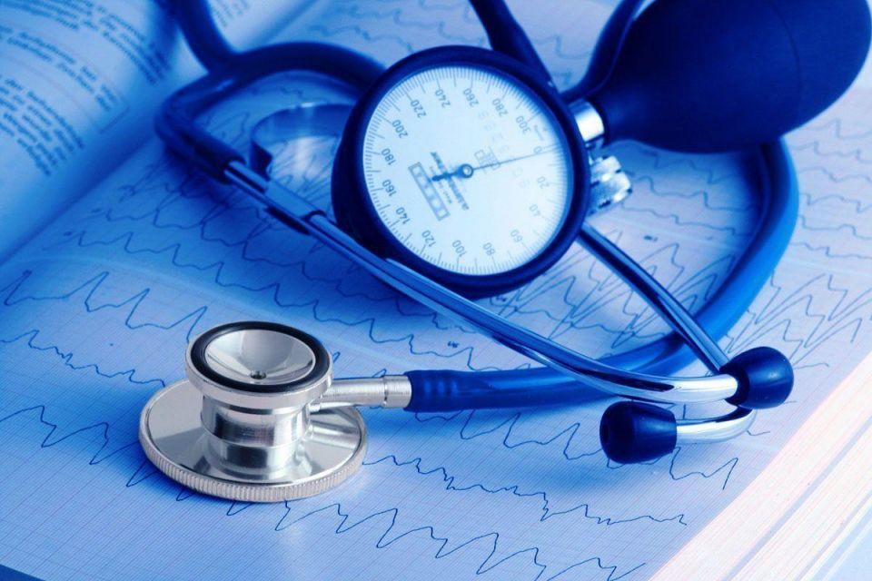 Kingdom plans to recruit 100,000 Saudis into health sector