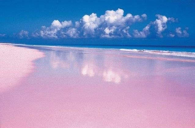 Unconventional honeymoon getaways for summer