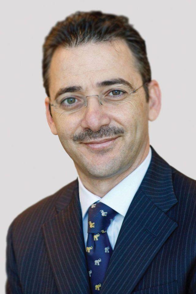 Husam Hourani, Managing Partner at Al Tamimi & Company: A renewed urgency for legal reform