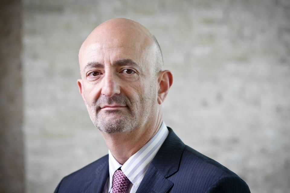 Wealthiest Gulf investors 'pessimistic' about regional economy
