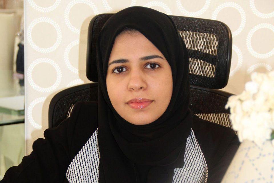 Q&A with Khawlah Madoudi of Deerasa