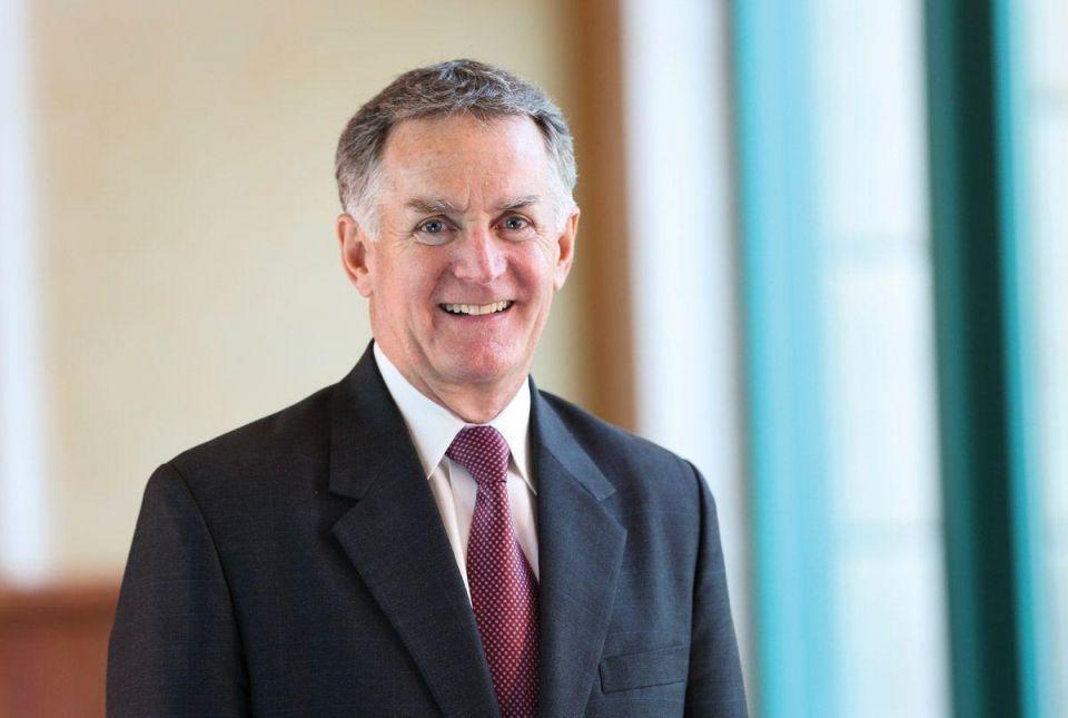 Global giant KPMG says full-year MidEast revenue up 12.7%