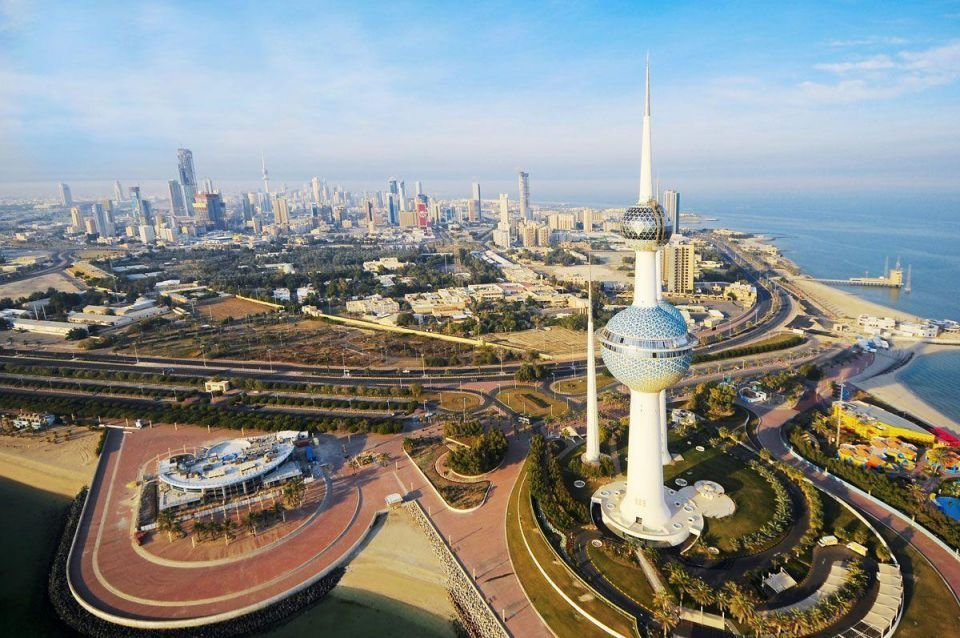 Kuwait to re-establish law allowing it to participate in international sports