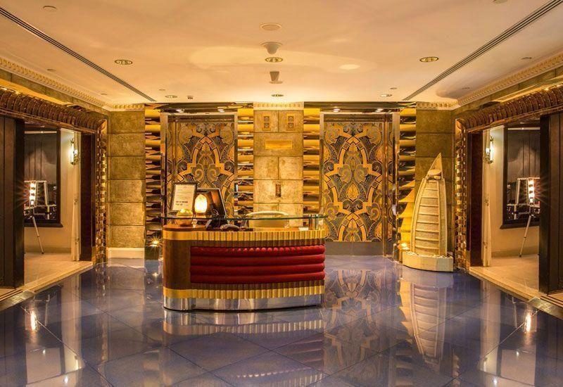 Revealed: Luxury ladies' hair salons to try in Dubai
