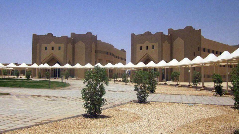 "British educator closes two Saudi schools due to ""recruitment challenges"""