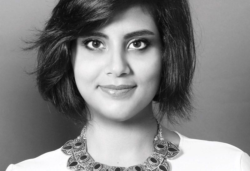 In Pictures: 100 under 40: The world's most influential young Arabs 2016 - Culture and society