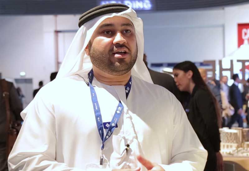 Dubai Properties launches new project amid increasing demand