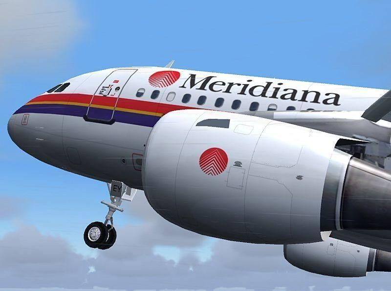 Italy's Meridiana said to seek 900 layoffs as part of Qatar Airways deal
