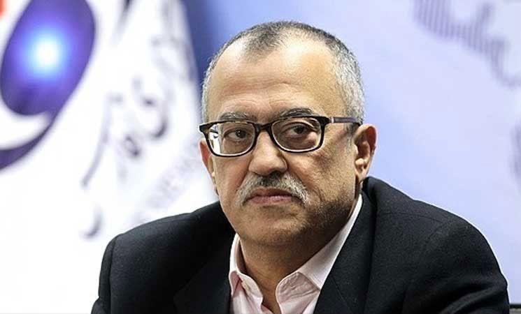 Jordanian writer shot dead outside court before trial over cartoon