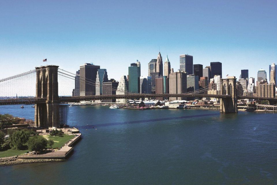 UAE's wealthiest property investors favour London, New York