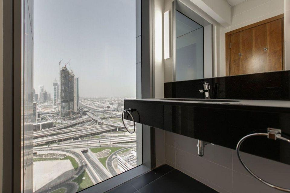 Penthouses in Dubai: 10 of the city's most luxurious picks