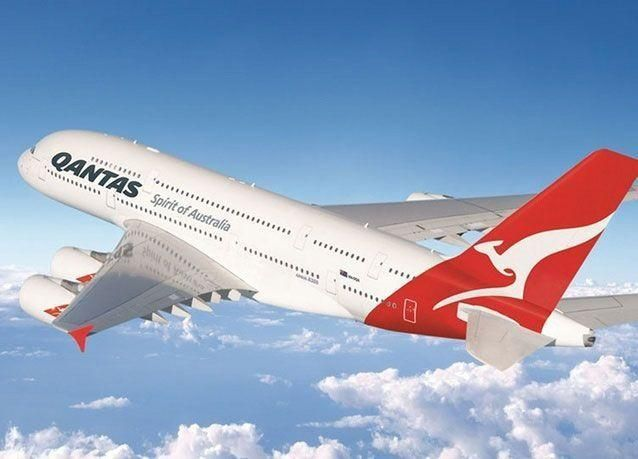 Dubai-bound flight makes medical emergency landing in Oman