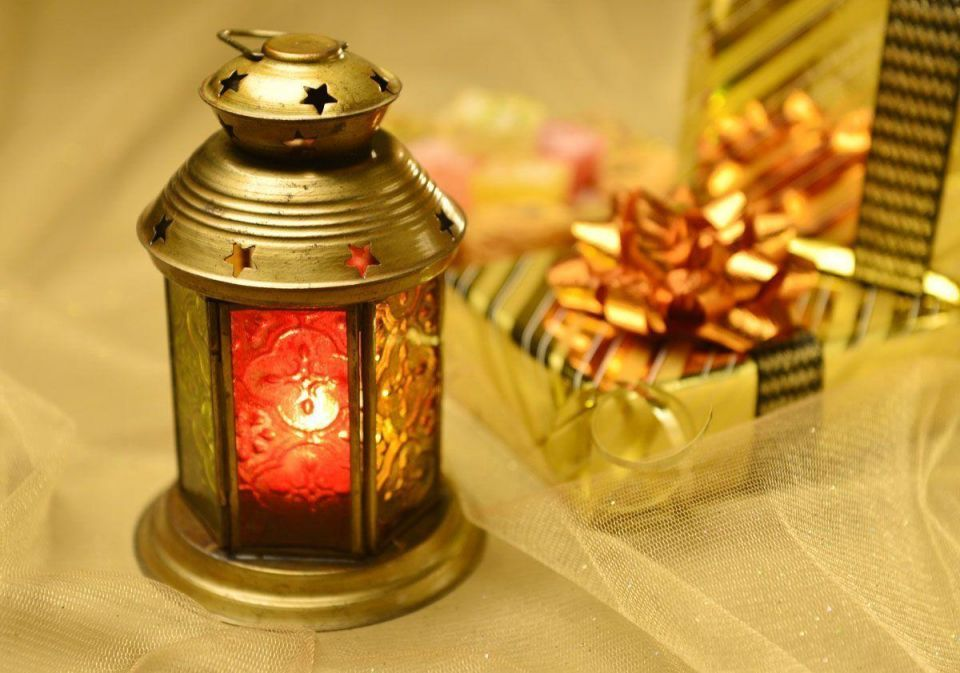 Ramadan rules: Foreigners in GCC need to know them
