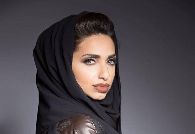 Her Excellency Sara Al Madani shares her top tips for start-up success
