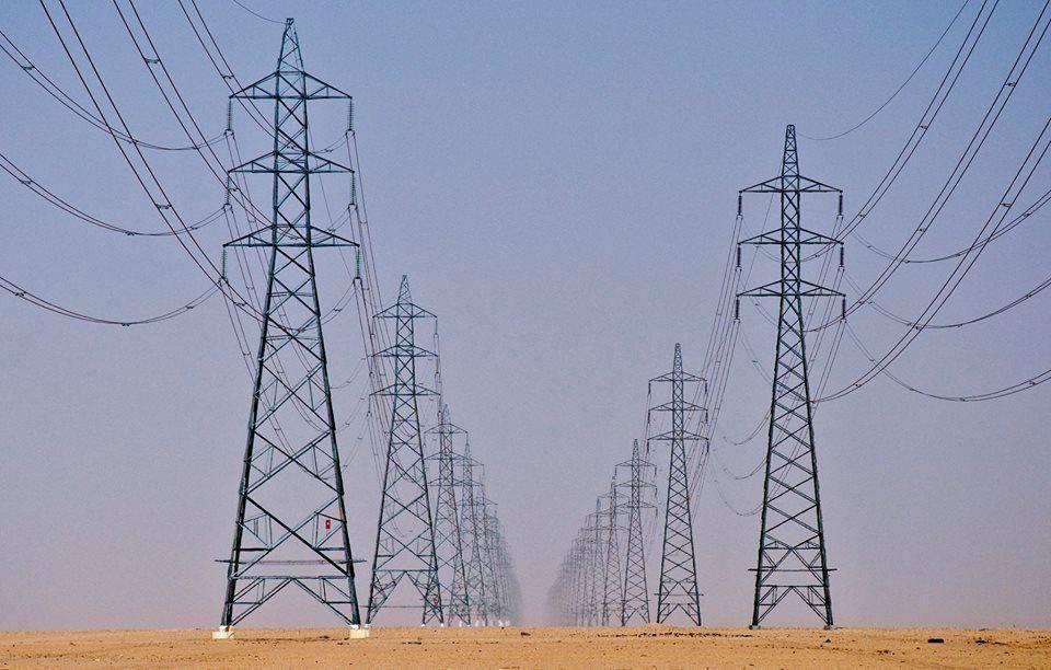 Saudi ACWA Power aims to build 340 MW wind plant in Turkey