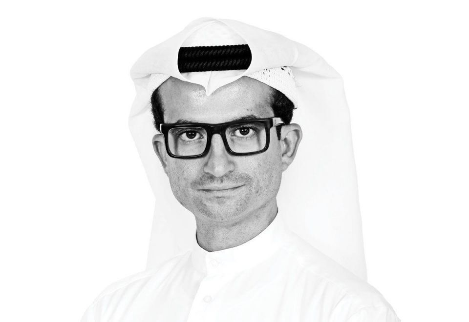 Private sector development to play key role in transformation of GCC economies