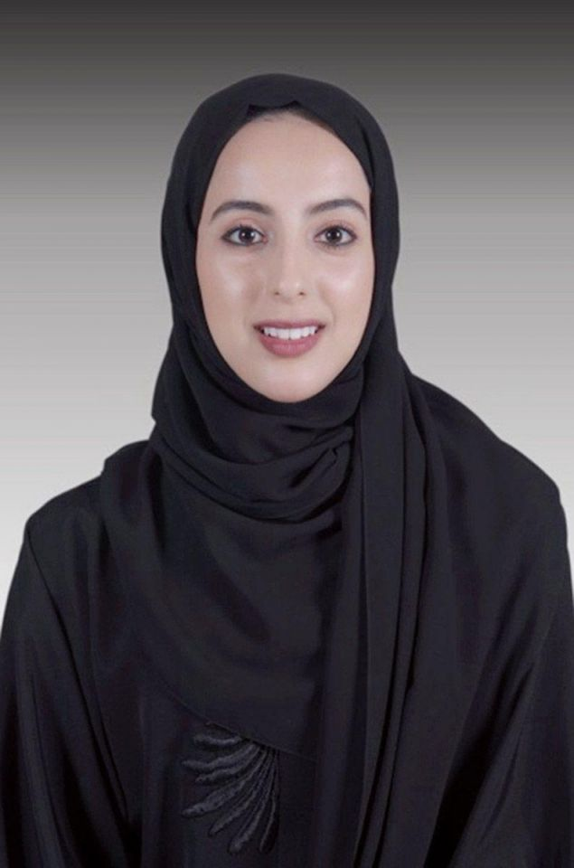 Emirati youth want digital dialogue from leaders, says new minister
