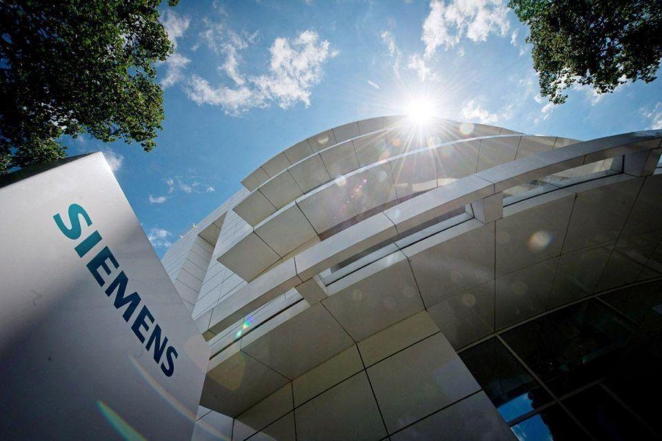 Siemens wins $851m power deal in Qatar