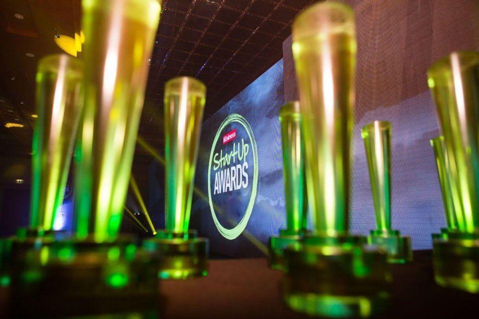 Arabian Business StartUp Awards 2016 nominations close at midnight tonight (Thursday, 29 September)