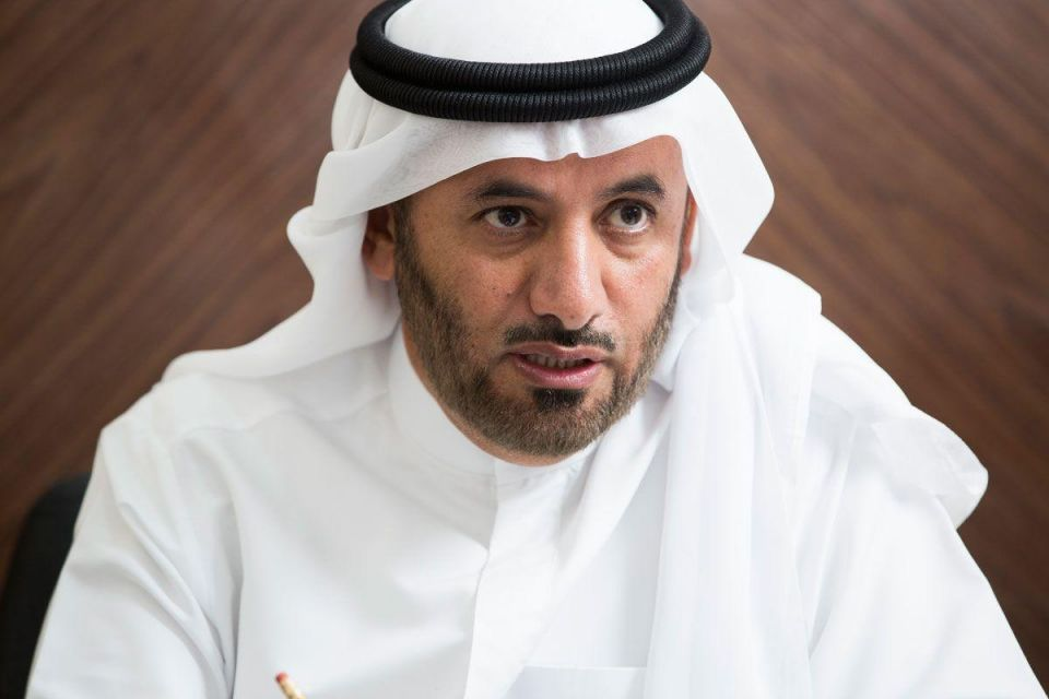 Dubai targets more Indian property investors at Mumbai show