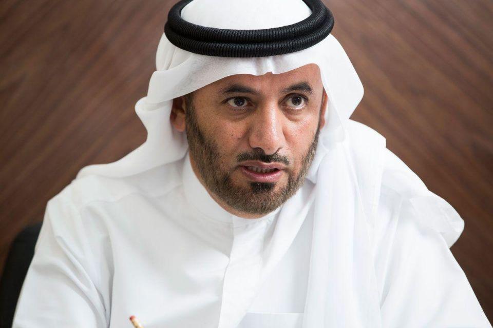 Dubai registers $3.27bn of real estate deals in January