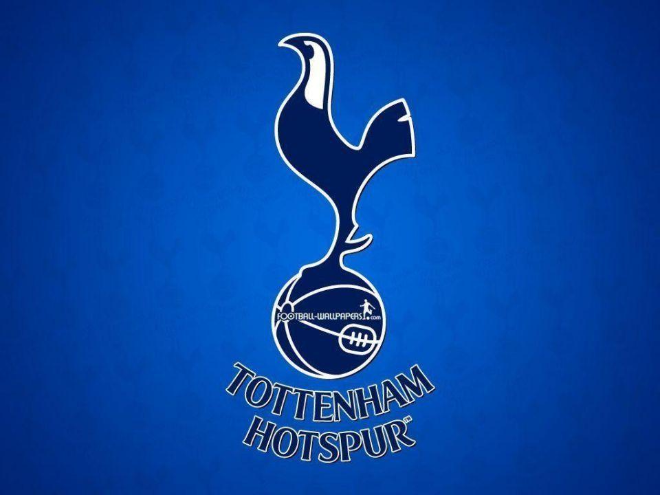 Tottenham Hotspur inks medical deal with Qatar's Aspetar