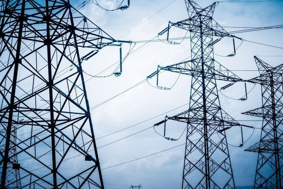 Saudi utility to seek private investment for 5,400MW of projects